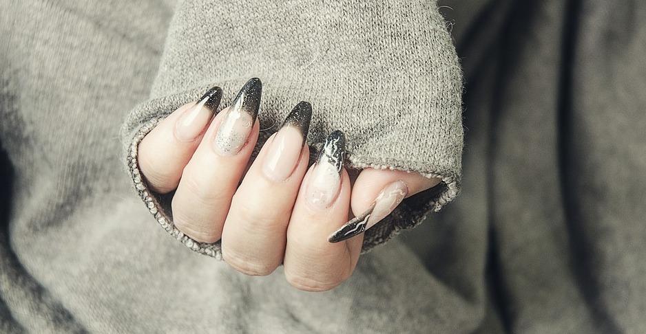 warsztaty stylizacji paznokci